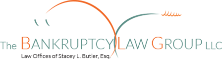 The Bankruptcy Law Group LLC